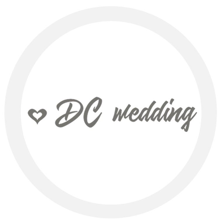 DC wedding一站式婚禮服務