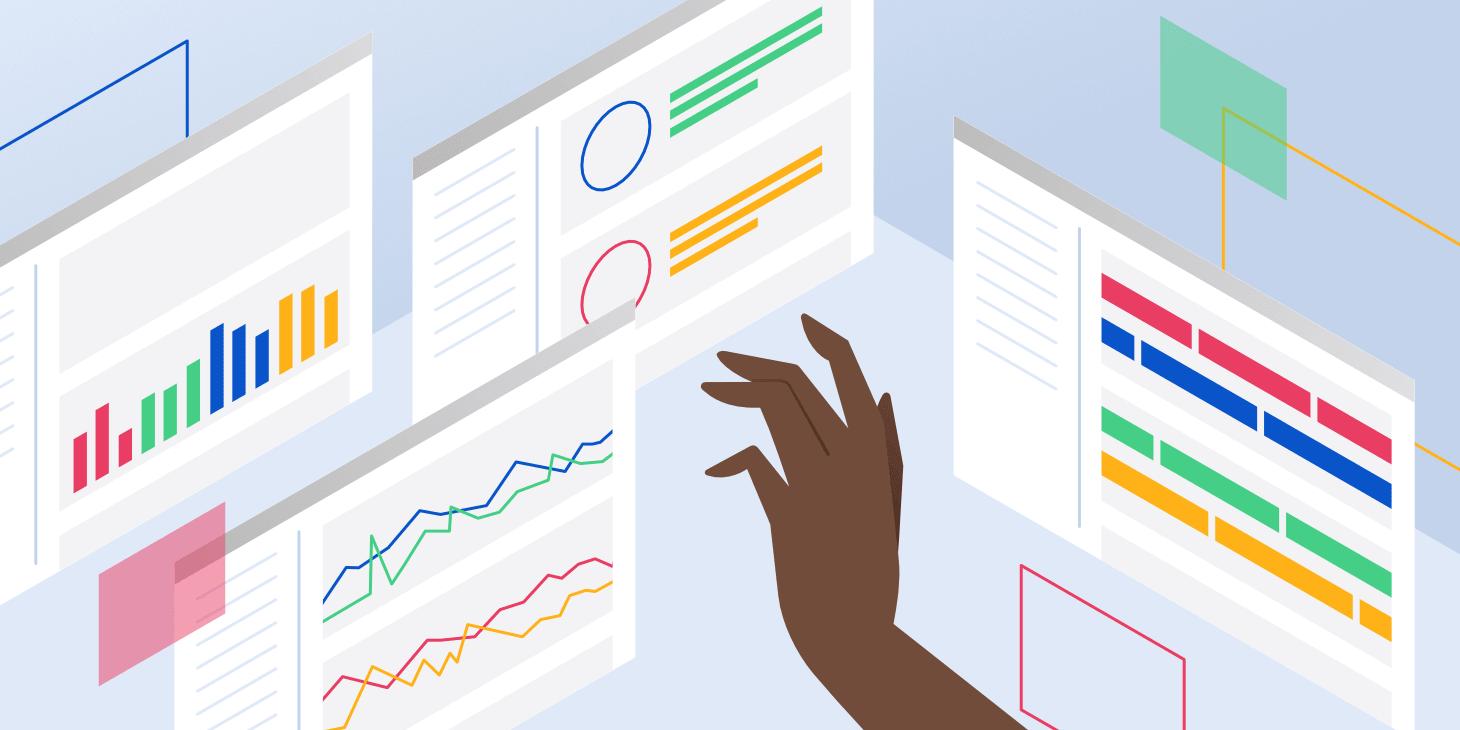 【設定篇】2021版Google Search Console(站長工具)如何安裝設定?