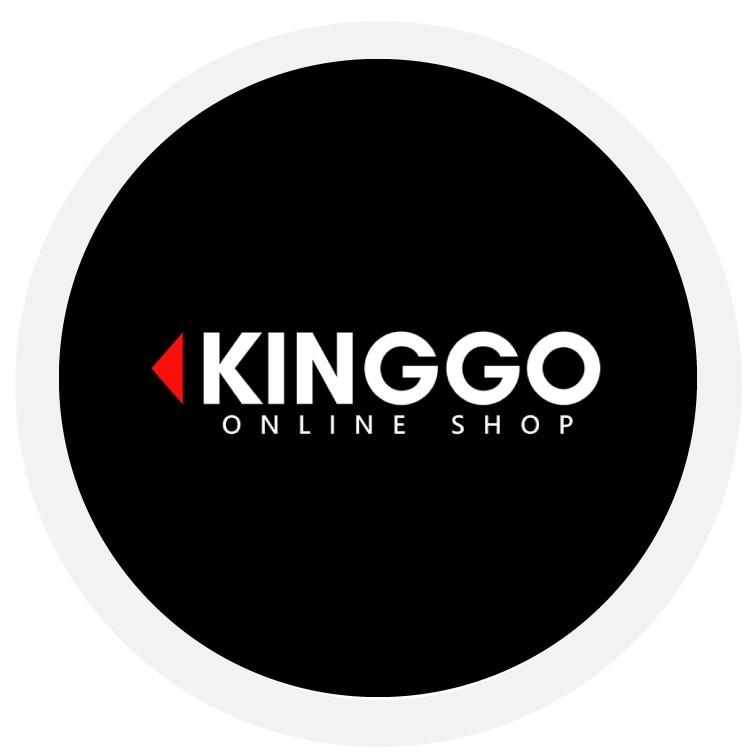 kinggo客製化商品