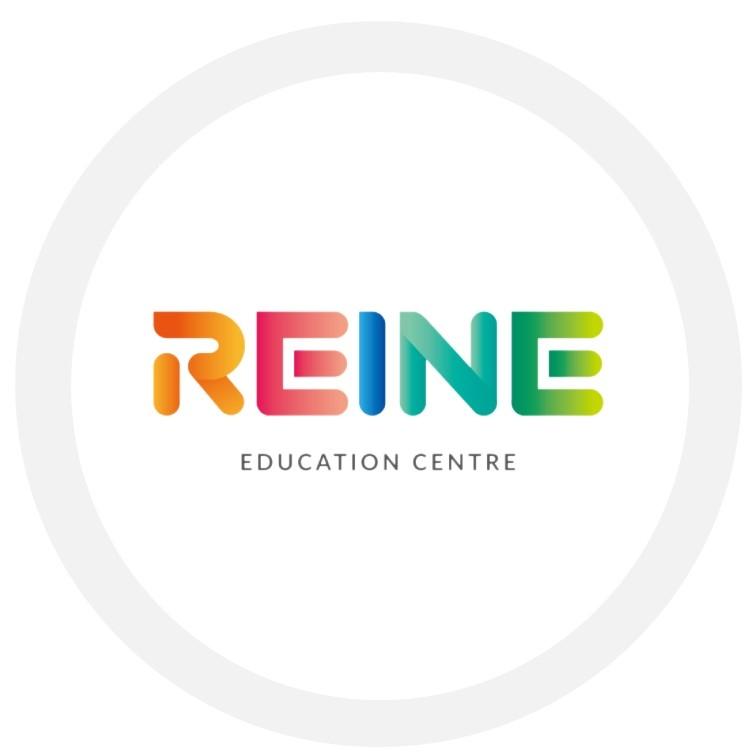 REINE瑞軒國際教育中心
