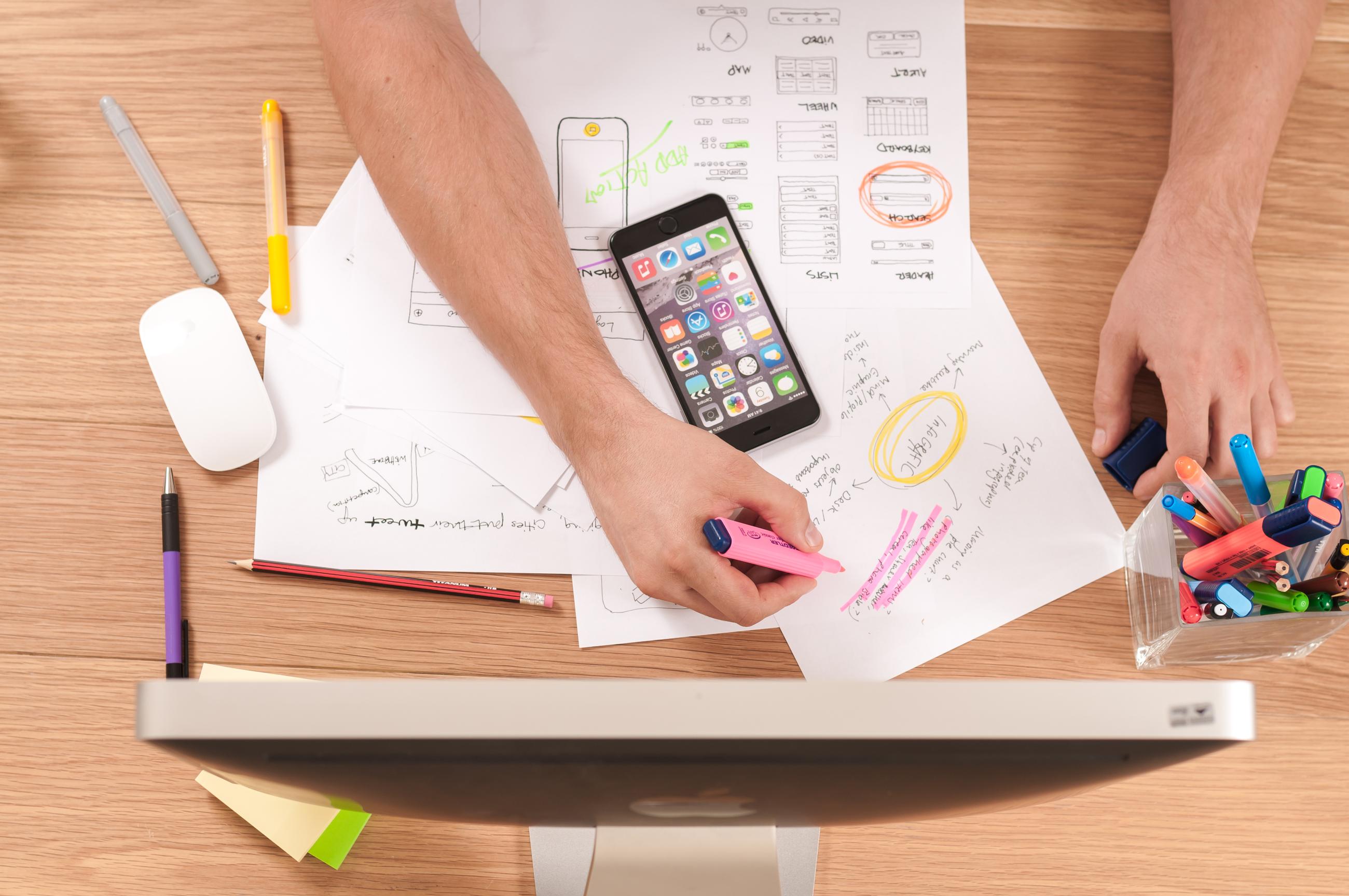 用社群行銷心法讓產品大賣!品牌社群經營的4大優勢!