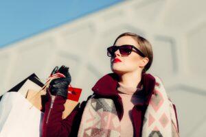 女力經濟崛起!拆解3大社群行銷案例,成為最懂她們的品牌!